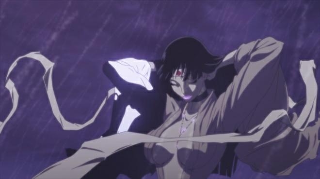 Censoring words afro samurai hentai sio beautiful