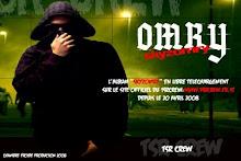 omry (tsr crew)