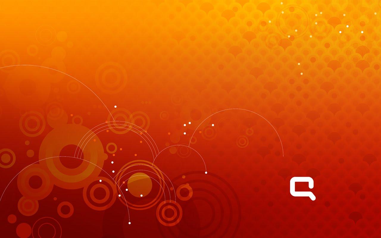 http://3.bp.blogspot.com/_JdHph0Jnby0/S-rafwnX1sI/AAAAAAAAAjo/4C4fvzZ1N8s/s1600/Dots.jpg