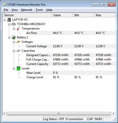 Realtek Rtl8191se Driver Windows 10 Download