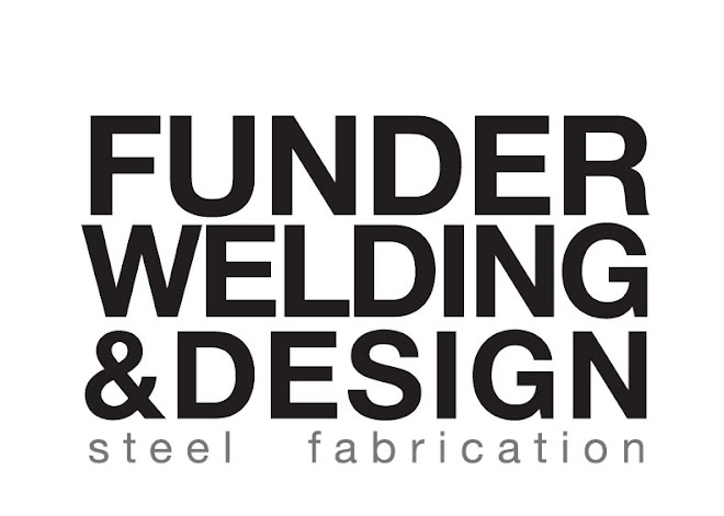 Funder Welding & Design