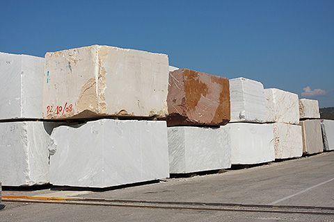Juventud paulin n k mino 15 11 09 22 11 09 for Oferta granito marmol