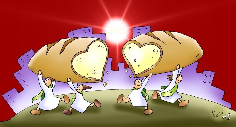 imagenes de amor cristiano. 1 Jn 4, 10), ahora el amor ya