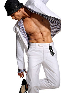 Ben  Bajrami hot