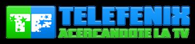 http://3.bp.blogspot.com/_JdSjKCMEmd4/TEj1YMM041I/AAAAAAAADhY/9XfhITTredc/s1600/logo.png