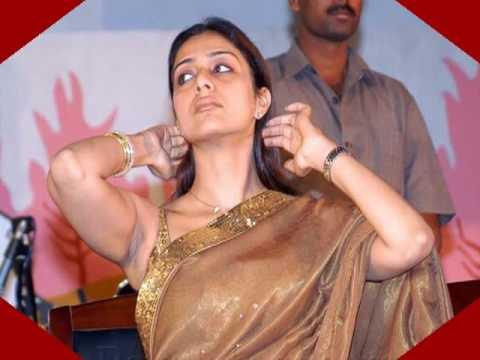 unseen tamil actress images pics hot tabu sexy armpit hot