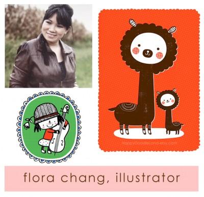 [flora-1-400x386.jpg]