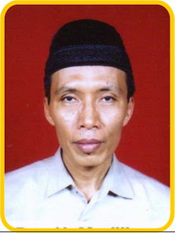 Profil Kepala Sekolah