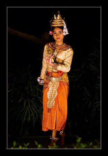 antigua hindu personals International women seeking - 28 years old male seeking marriage seeking any one.