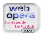 WEB OPERA