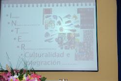 Fotografía y naturaleza, acciones educativas para la integración.