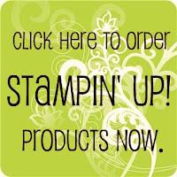 Shop Online 24-7