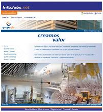 Fotomontaje para Web