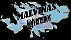 """""""Las Islas Malvinas e islas del Atlántico Sur son y seran Argentinas"""""""