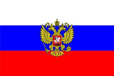 флаг России, выборы