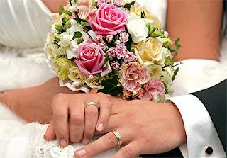 Сэр Темулджи Нариман и Лэди Нариман, самые продолжительные браки
