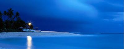Вакайа, пляж, Фиджи