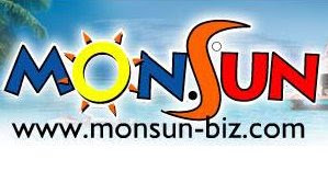 monsun biz