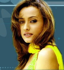 Namrata Puti Submited Images Pic Fly