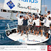 Emirates Team New Zealand & Islas Canarias are the 2009 Audi MedCup Champions