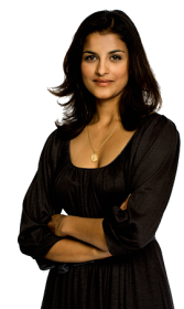 divya das kæreste amatør luder