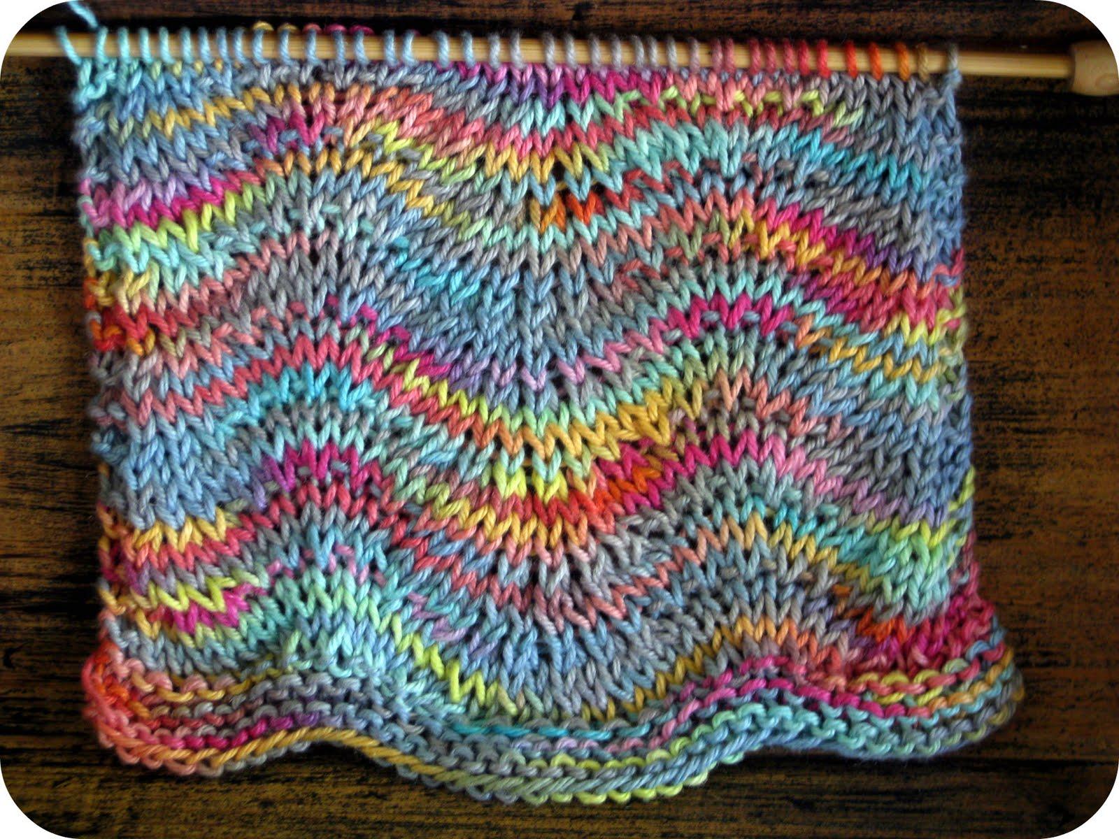 golden bird knits: Booties Galore