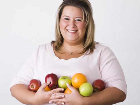 dieta para secar a barriga,dieta simples para perder barriga,dieta seca rápido,dieta para acabar com a barriga,dieta seca barriga urgente,dieta,secar barriga,emagrecer,perder barriga,perder peso