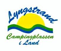 Lyngstrand Camping
