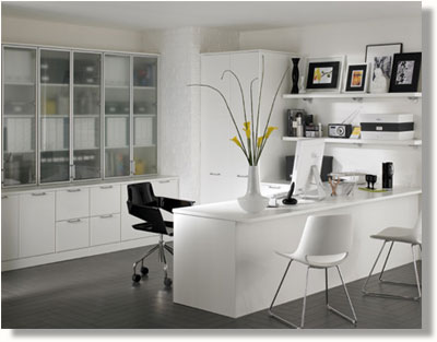 Home Office Furniture Pictures