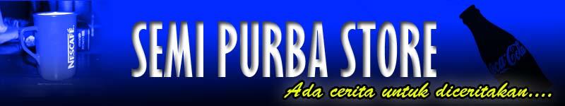 Semi Purba Store