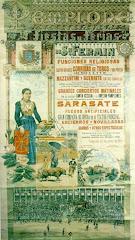 SAN FERMÍN 1895