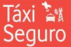 Táxi Seguro