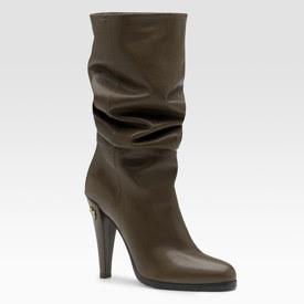 Katalog ponudb(naročate na blagajni) Gucci+Ginerva+High-Heel+Boots+$1390