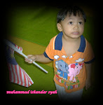 ~cinta hati_iskandar~