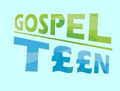 Gospel Teen