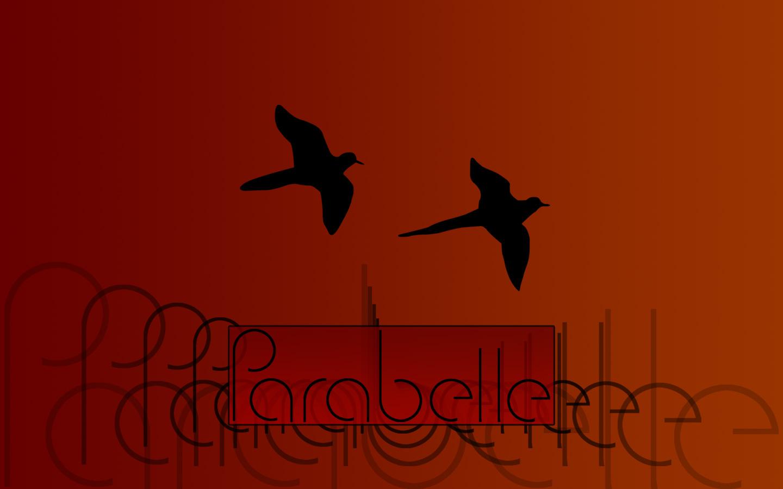 http://3.bp.blogspot.com/_JfwgBixKYjk/TJpL_xxL8fI/AAAAAAAAAWk/NB5_tBas_dk/s1600/Parabelle_Fade_Wallpaper_by_andysr3.jpg