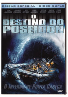 Download Filme O Destino de Poseidon