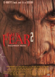 Baixar Uma Noite de Halloween Download Grátis