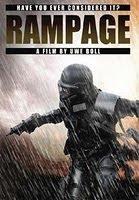 Baixar Rampage