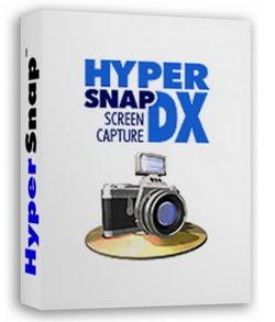 HyperSnap 6.81.05