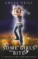 http://3.bp.blogspot.com/_Jg50TEZ1XX4/TSoRbONG2oI/AAAAAAAABFg/Cvd8OEbq5L0/s1600/some+girls+bite.jpg