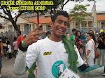 Juara CP130 malaysian CubPrix 2010