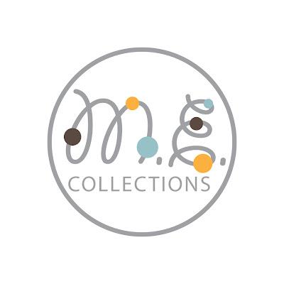 carolina chacin graphic design m e beaded jewelry designer