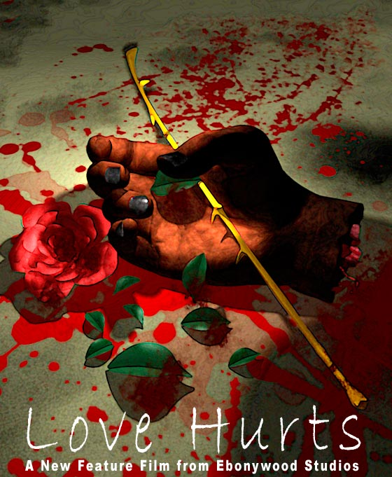 love hurts wallpapers. emo love hurts wallpapers. emo