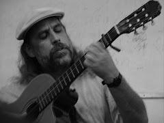 Videos de Frank Delgado