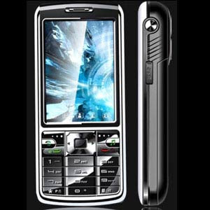Online Shopping Portal: Latest Longtel Dual Sim Gsm Mobile Phone