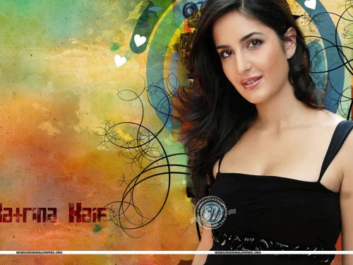 wallpaper katrina kaif download. FREE DOWNLOAD KATRINA KAIF