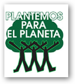 PLANTEMOS UN RBOL