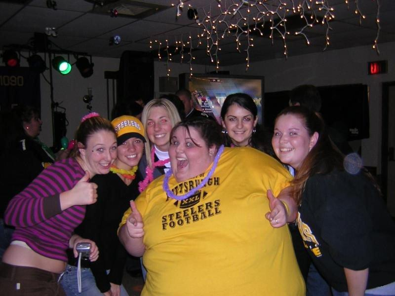 121708-steelers-fan.jpg