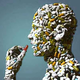 Contra a Medicalização da Vida